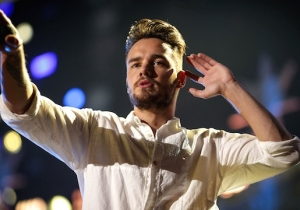 Liam Payne And Quavo's 'Strip That Down' Is The Most Fun Song From A One Direction Member Yet