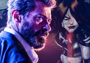 Will 'Logan' Be The End Of X-Men And The Beginning Of X-Force?