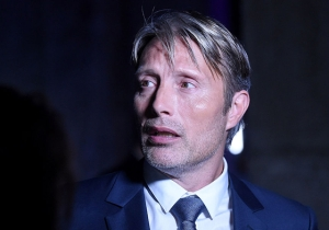 Mads Mikkelsen Was Almost In Another Marvel Movie Before 'Doctor Strange' But Walked Out On The Audition