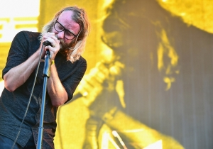The National Are Writing The Music For A New 'Cyrano de Bergerac' Adaptation