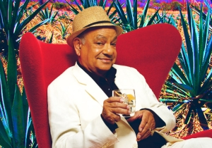 Cheech Marin Is Here To Give You A Gateway Guide To Mezcal