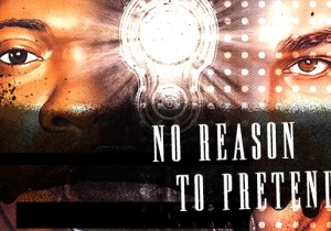 No Reason To Pretend: Revisiting An Unheralded Rap Album That Turned Cops Into Supervillains