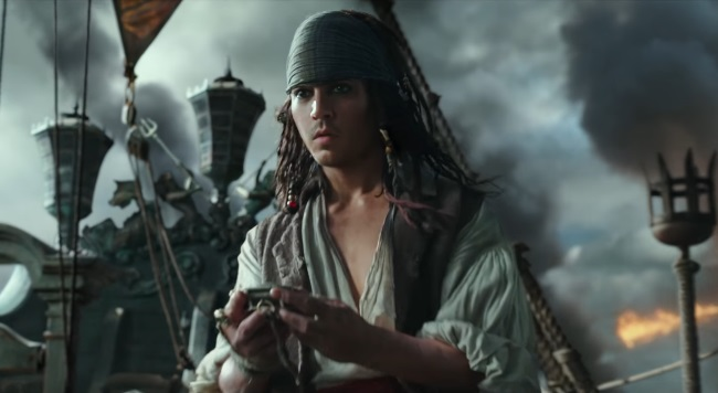 pirates-of-the-caribbean-5-cgi-young-johnny-depp