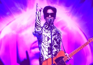 Universal Wants Out Of Its $30 Million Deal With Prince's Estate
