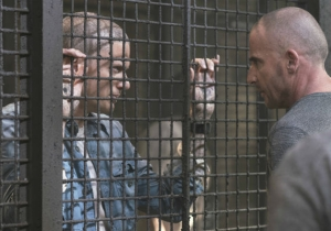 All The Questions That Need To Be Answered By The 'Prison Break' Return