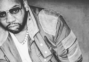 Catch The 'Ironman Lunch Mix' Of Raekwon's Song 'This Is What It Comes Too' Featuring Ghostface Killah