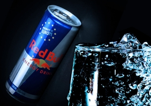 Here's Why You're More Likely To Hurt Yourself While Drinking Energy Drinks With Vodka