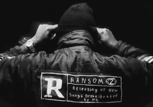 Mike WiLL Made-It Reveals That Kendrick Lamar, Gucci Mane And Rae Sremmurd Are All On 'Ransom 2'