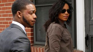 The Creators Of 'Shots Fired' On Making Tense, Politically Charged TV