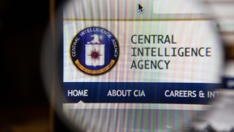 The Feds Are Now Probing WikiLeaks' Publication Of CIA Documents