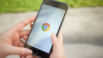Google Chrome Is Finally Dealing With Its Battery-Draining Problem