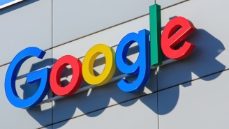 "Google Has Declared Symantec ""Harmful"" To Internet Security"