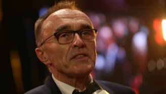 The Crazy New Getty Family Drama 'Trust' From FX And Danny Boyle Has A Premiere Date