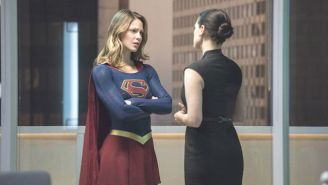 What's On Tonight: 'Supergirl' Breaks The Rules And 'The Bachelor' Tell All Is Here