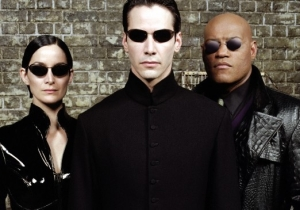 A 'Matrix' Reboot Is Happening And The Wachowski Siblings Won't Be Part Of It
