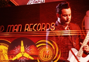 The Fascinating Rise Of Third Man Records As The Most Influential Vinyl Label In America