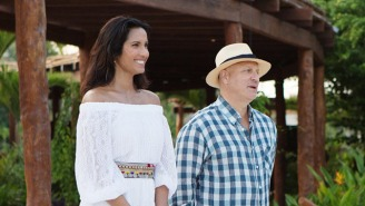 Your Top Chef Finale Dishes, Ranked: Biscuits Vs. Hotpot