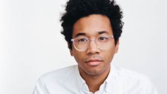 Toro Y Moi Says We're All A 'Lil Racist' And Violence Is The Real Problem (Updated)
