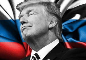 The Twisted, Ever-Morphing Timeline Of The Ties Between Donald Trump And Russia (UPDATED)