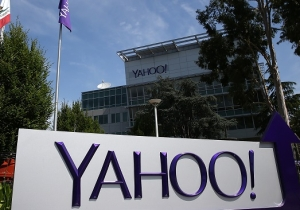 The Justice Department Has Indicted Multiple Russian Hackers For Attacks On Yahoo