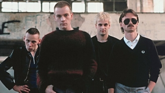 Danny Boyle Shared A Possible Way For A Third 'Trainspotting' Movie To Happen
