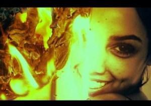 Terrace Martin's Short Film 'A Velvet Portrait' Is A Meditation On Love And Relationships