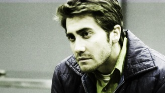 What Made 'Zodiac' Intimidating 10 Years Ago Are The Same Qualities That Make It A Classic Now