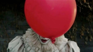 Fresh Photos From The 'It' Adaptation Will Give You Endless Nightmares