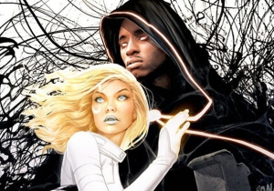 'Cloak and Dagger' Trailer Sheds Light On Its Superheroes But Leaves Their Powers In Shadow