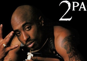 What Better Way To Celebrate Tupac's Rock Hall Induction Than By Buying His 'All Eyez On Me' Nose Stud?