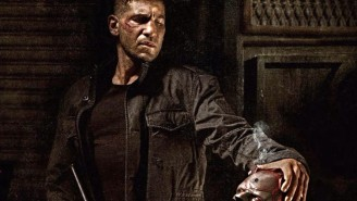 'The Punisher' Will Be The First Marvel Netflix Series To Go Without An Important Familiar Face