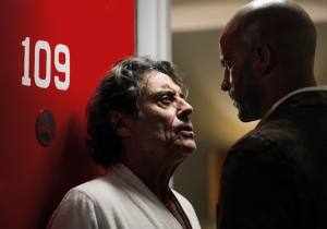 'American Gods' Is A Holy Feast For The Senses