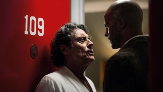 'American Gods' Has Been Canceled After Three Seasons, Though There May Be A Wrap-Up Movie