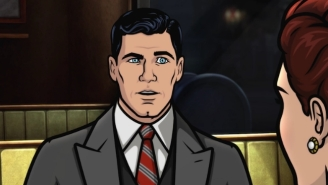 What's On Tonight: 'Archer' Can't Fake It And 'The Magicians' Make A Sacrifice