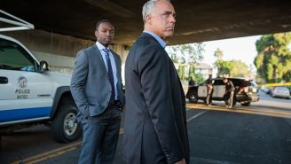 Amazon's 'Bosch' Gets Busier —And Better —In Season Three