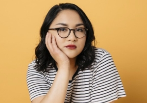 Jay Som Shares 'O.K., Meet Me Underwater,' The Funky Dream Pop B-Side To 'Pirouette'