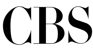 CBS Quietly Whitewashes The Cast Of 'Mission Control' And 'Living Biblically'