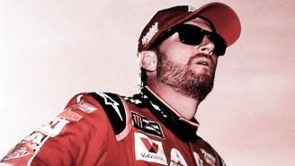 Dale Earnhardt Jr. Is Retiring After 2017, But He'll Always Be NASCAR's Favorite Son