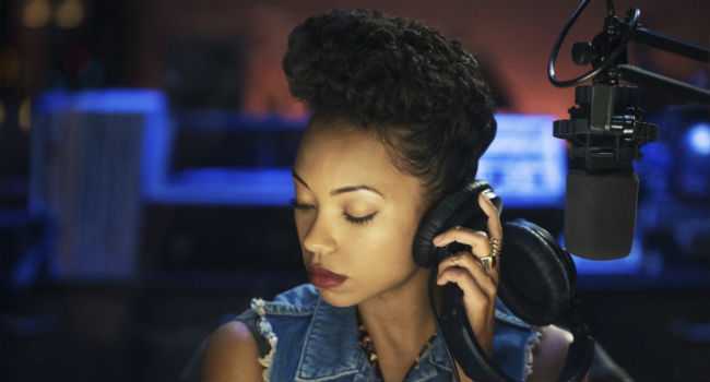 netflix series ranked - dear white people