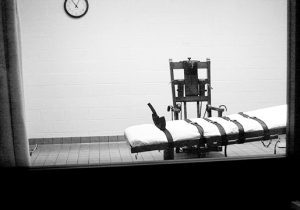 Arkansas Plans To Execute Seven People This Month, Continuing A Long Tradition Of Assembly-Line Killing