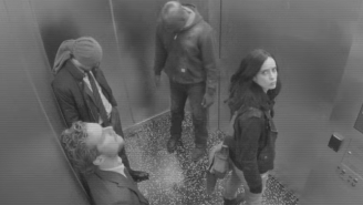 'The Defenders' Unite In An Unexpected First Teaser [UPDATED]