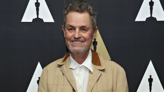 The Music World Reacts To The Passing Of Acclaimed 'Stop Making Sense' Director Jonathan Demme