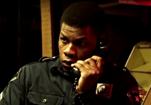 Kathryn Bigelow's 'Detroit' Captures An American Tragedy In Its First Trailer