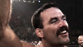 UFC Legend Don Frye Got Real And Of Course Went Full Don Frye In His Reddit AMA