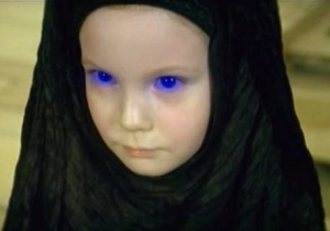 The 'Dune' Reboot Picks Up Screenwriter Eric Roth And Godspeed To Him