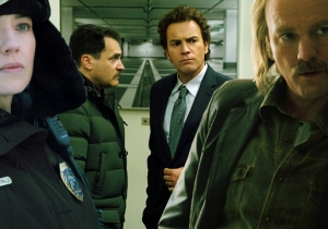 Can 'Fargo' Reinvent Itself Again For Season Three?