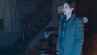 Noah Hawley Explains Those Crazy 'Fargo' Names And The Season Three Premiere
