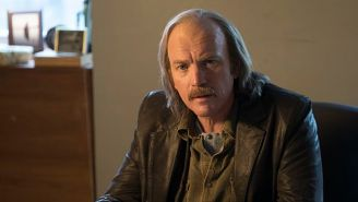'Fargo' Season Three Begins With Twins, Card Games, And A Nasty Death