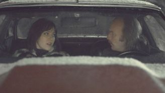 What's On Tonight: 'Fargo' Puts Some Bloody Plans In Motion