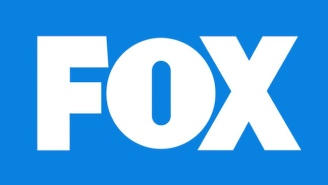 FOX's Boston Affiliate Is Rebranding Its Newscast So It Is Not Confused For FOX News